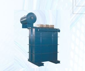 Polysilicon reduction furnace transformer equipment